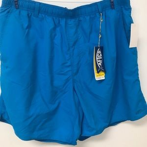 Aftco Swim Shorts